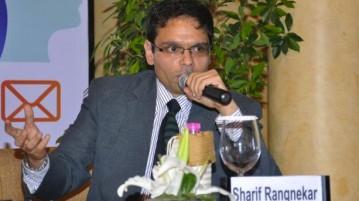Sharif-Rangnekar