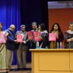 launching survey we on patriarchy & india
