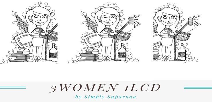 3women-1LCD